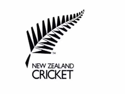 PCB confirms dates for New Zealand tour