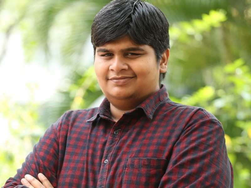 Karthik Subbaraj locked Kodaikanal as the location for 'Chiyaan 60'?