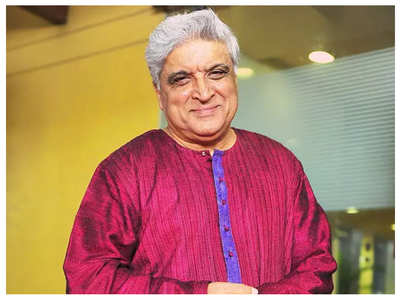 Javed Akhtar: B'wood people are responsible