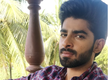Dheekshith Shetty wraps up shoot for second schedule of KTM