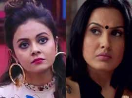 TV actors want justice for Hathras rape victim
