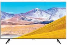 Samsung UA43TU8200K 43 inch LED 4K TV