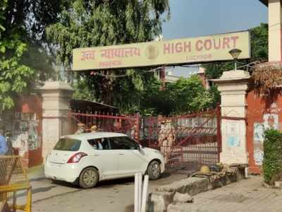 All accused in Babri Masjid case aqcuitted by Indian court