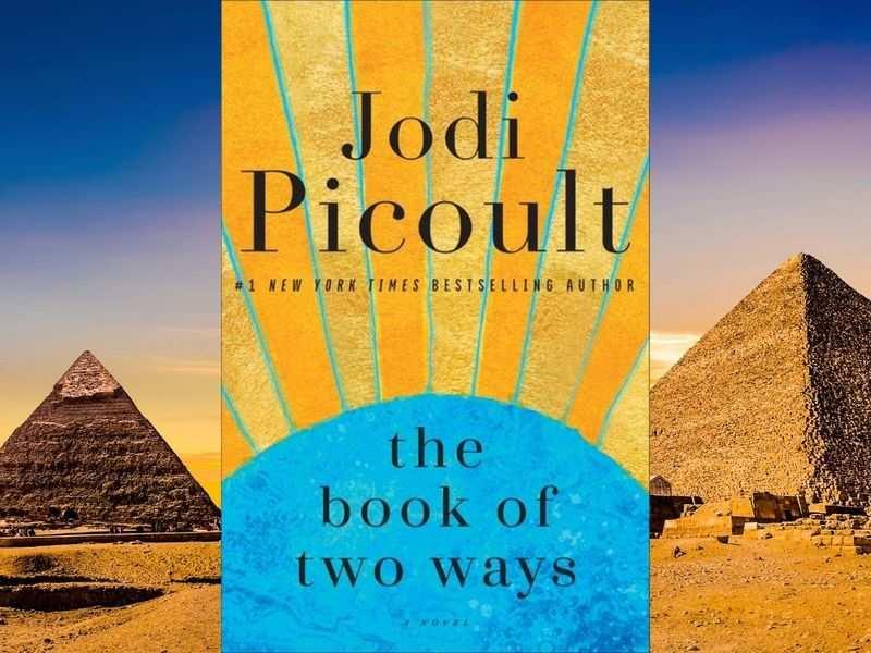 Book cover: jodipicoult.com