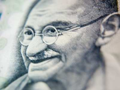 Gandhi Jayanti: History, Significance, Facts and Celebration