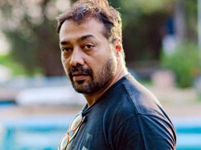 Sexual assault case: Anurag Kashyap summoned