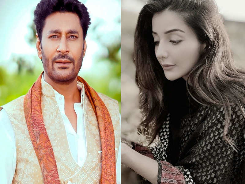 Hathras gangrape case: Harbhajan Mann, Ninja, and other Punjabi stars express their grief and disappointment