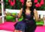 Actress Lakshmi Priyaa Chandramouli reminisces her minimalist wedding