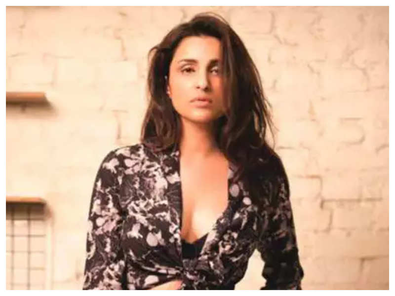 Parineeti Chopra condemns the Hathras gang-rape: I am disgusted to be called a human being if those monsters are