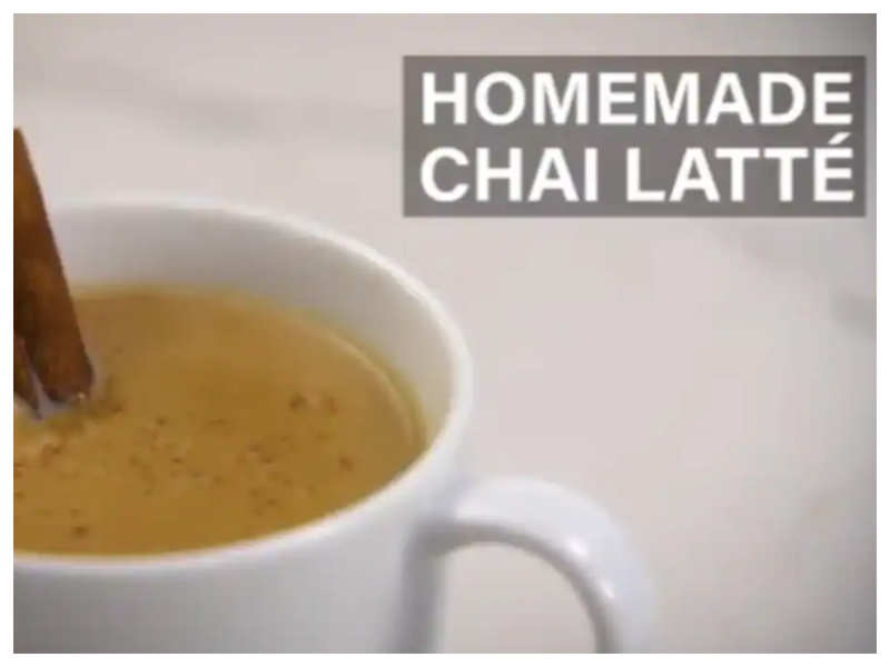 What is #ChaiLatte and why are people hating it so much?