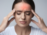 Is your headache a sign of COVID-19?