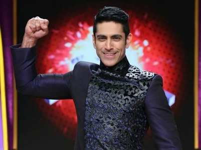 Tarun Khanna: Fitness means the world to me