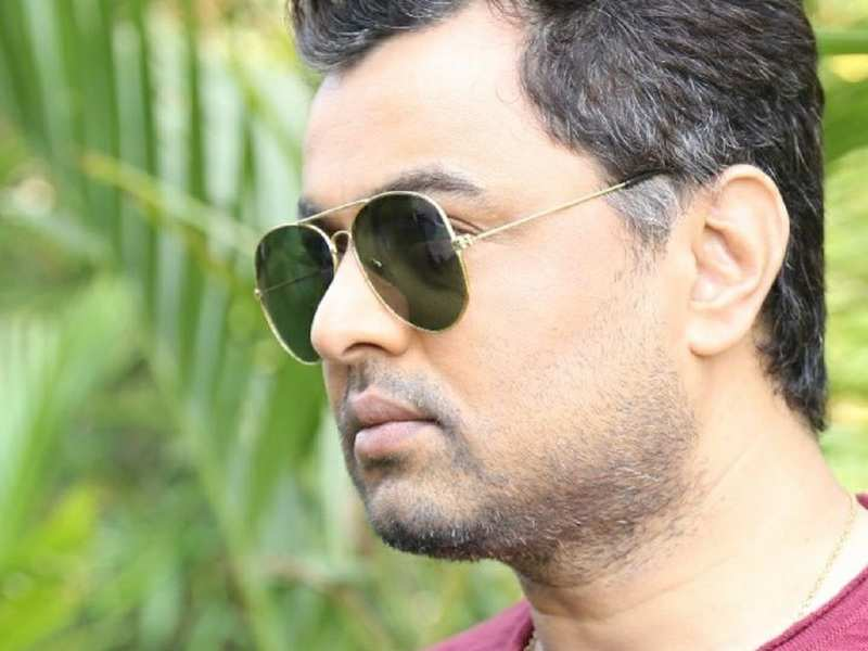 Subodh Bhave: ​I don't want to be on a platform that doesn't give me good energy