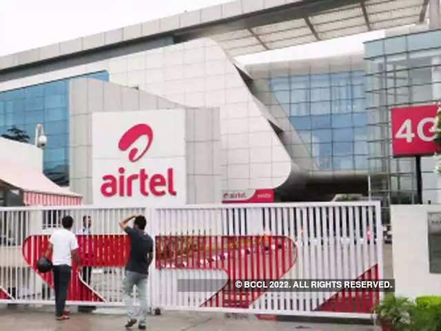 Airtel launches cybersecurity solution for businesses