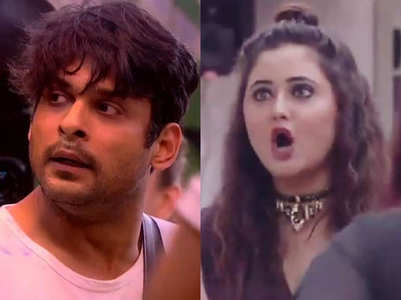 Controversial contestants of Bigg Boss