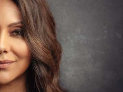 Gauri pens a post on women empowerment
