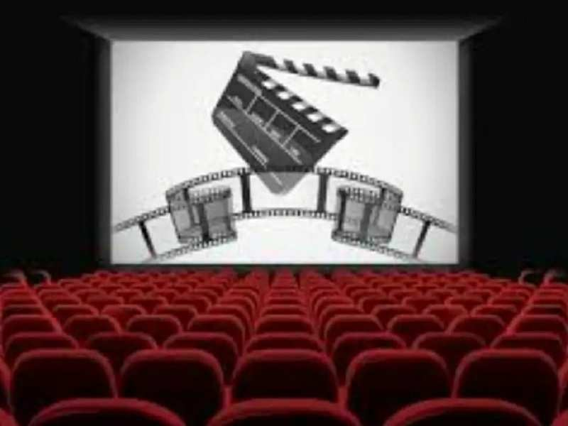 Cinema halls in the state to reopen only by November 1?