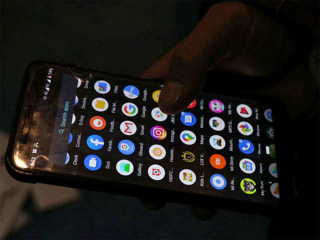 Unit sales in the ₹8,000-10,000 category surged 88% in July and jumped 51% in the ₹10,000-15,000 segment, even as overall smartphone market sales fell 10% on-year for the month