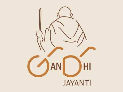 Gandhi Jayanti: Wishes, Messages and Quotes
