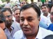 Gujarat HC grants temporary bail to ex-MP Dinu Solanki