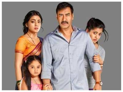 Ahead of Oct 2, Drishyam dialogues go viral