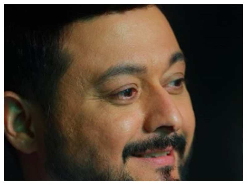 Swwapnil Joshi on #HathrasHorror: ALL OF US have failed one more time!