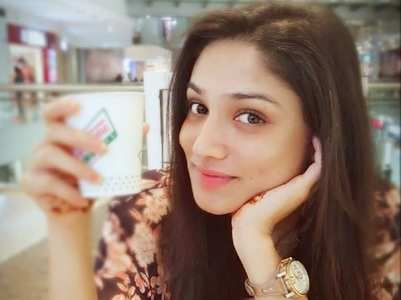 Donal Bisht recalls a coffee meeting