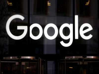 Google commits $1B to pay publishers