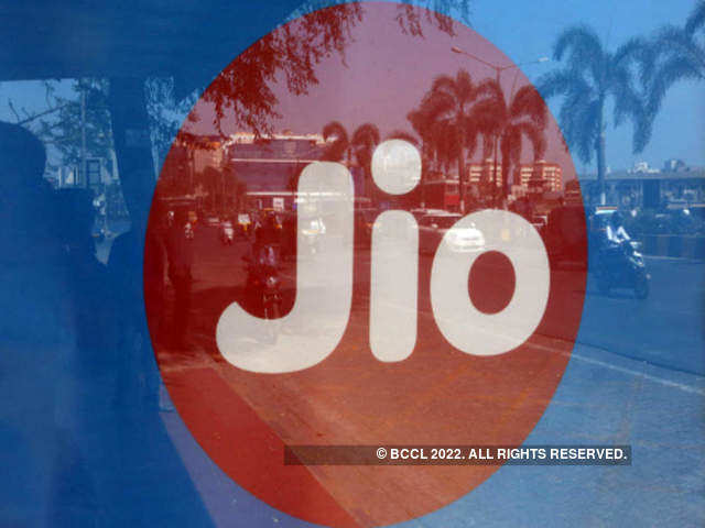 Jio Platforms receives Rs 2,624 crore from Intel Capital, Qualcomm Ventures