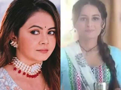 Saathiya: Gopi bahu introduces Gehna-Anant