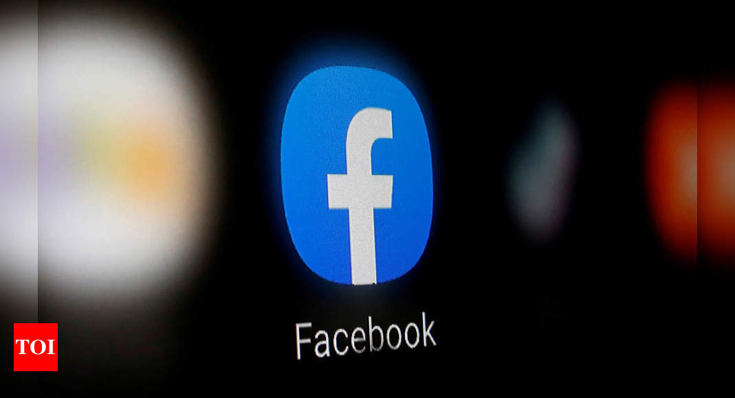 Bots can help organisations boost employee experience: Facebook – Times of India