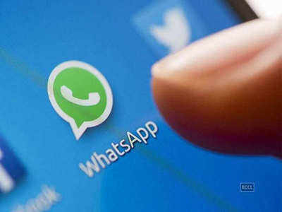 New WhatsApp features coming to iPhone