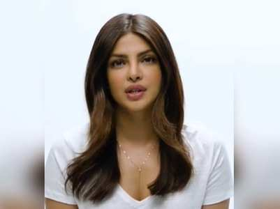 Priyanka: We failed our women, collectively