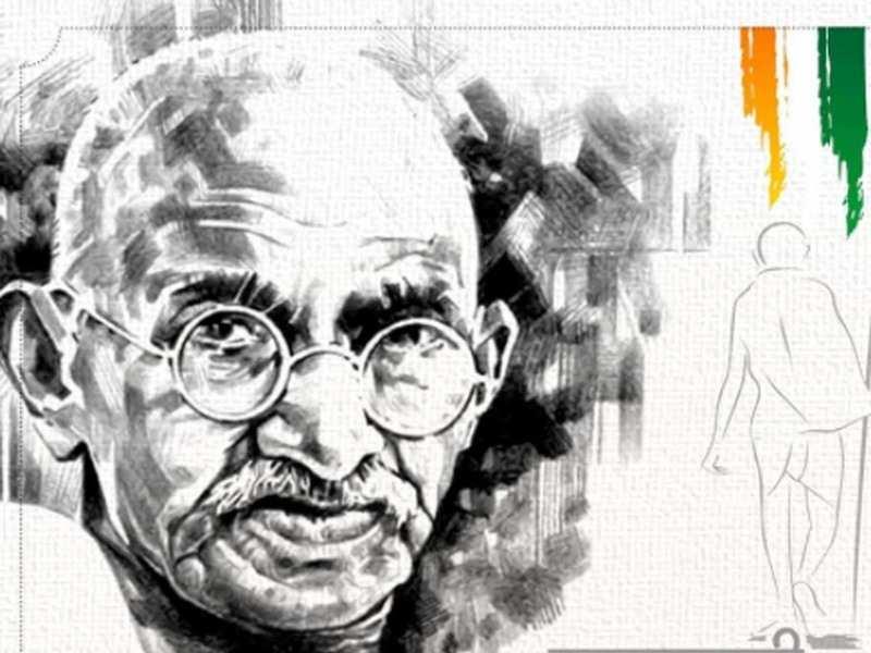 Gandhi Jayanti 2020: From Renuka Shahane to Riteish Deshmukh; Marathi celebs extend wishes on Mahatma Gandhi's 151st birth anniversary