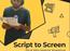 Learn short-film making at this workshop by Pratik Rajen Kothari