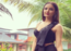 Bigg Boss 14 contestant: All you need to know about TV star Jasmin Bhasin