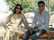 Sutapa Sikdar's post takes a dig at B'wood