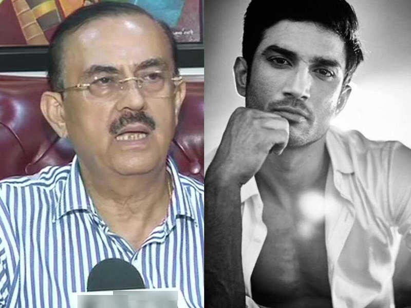 """Exclusive! Sushant Singh Rajput's family lawyer reacts to AIIMS report, """"It is not conclusive, CBI can still file a case of murder"""""""