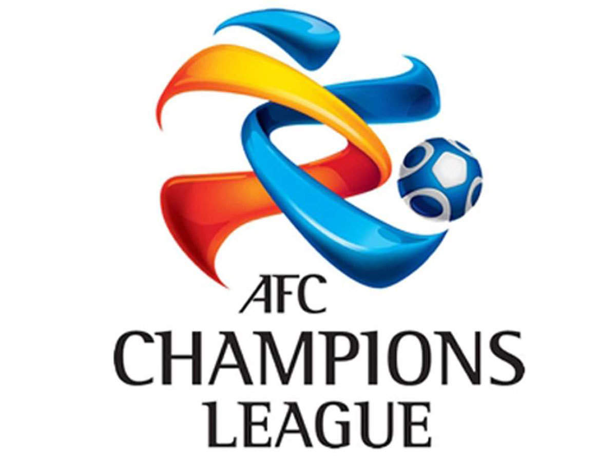 10 Man Persepolis Prevail In Shootout To Reach Acl Final Football News Times Of India