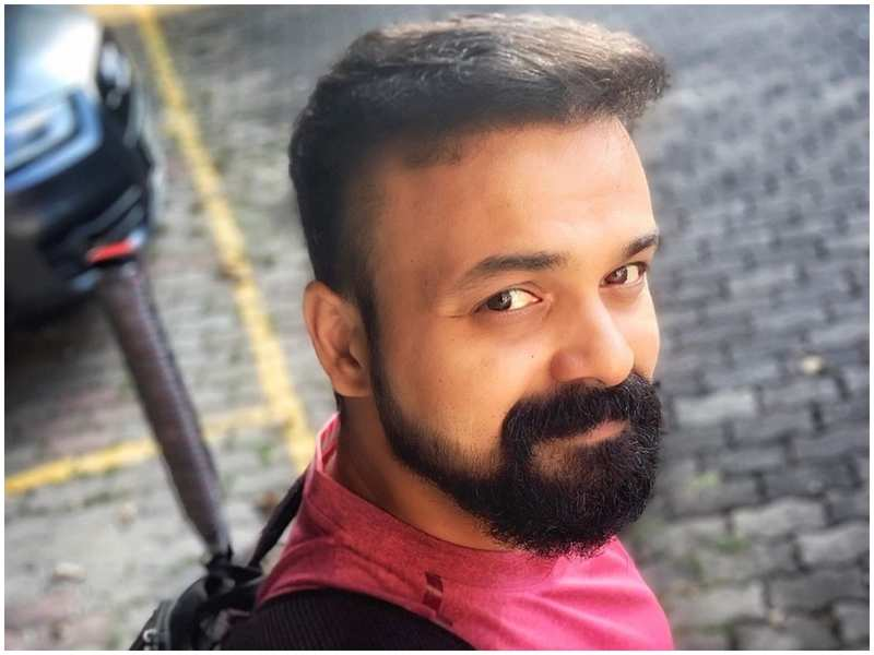Image credit: Kunchacko Boban official Instagram account