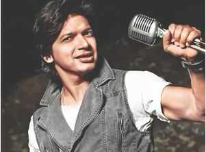 Shaan: Singers are at the beck and call of music companies