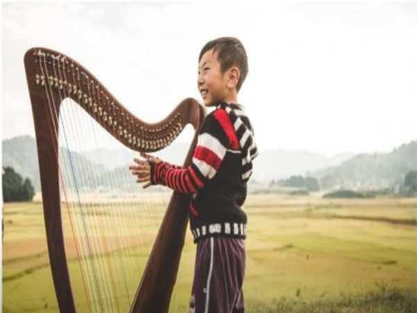 Which Indian state hosts the annual ZIRO Festival of Music?