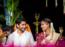 'You are my person': Samantha wishes husband Naga Chaitanya on their wedding anniversary