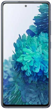 Samsung Galaxy S20 FE 128GB 8GB RAM