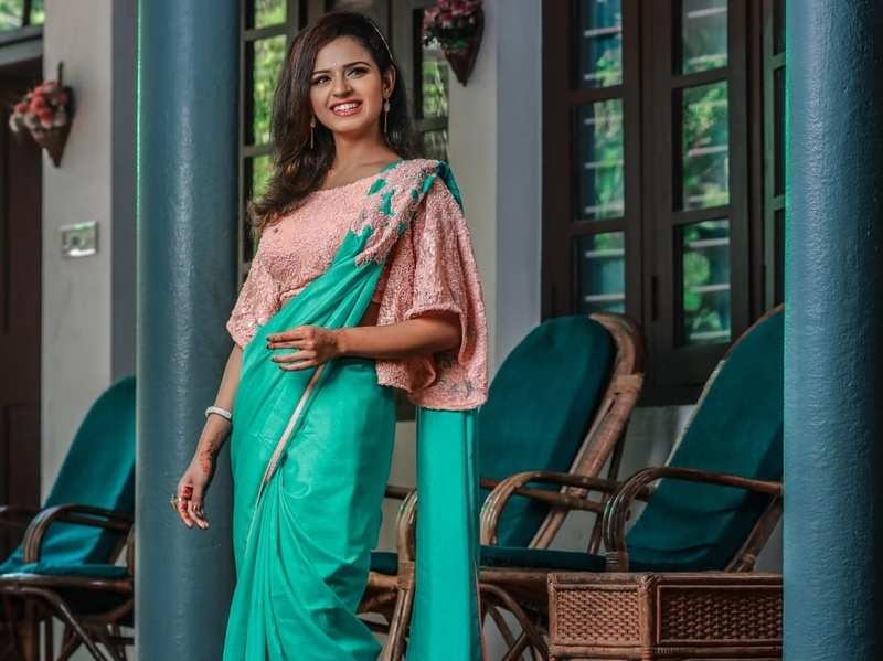 Udan Panam host Meenakshi Raveendran: I was anxious whether we could measure up to the benchmark set by Kallu and Mathu