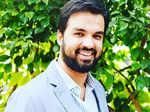 Kajal Aggarwal to tie the knot with entrepreneur Gautam Kitchlu; announces wedding date