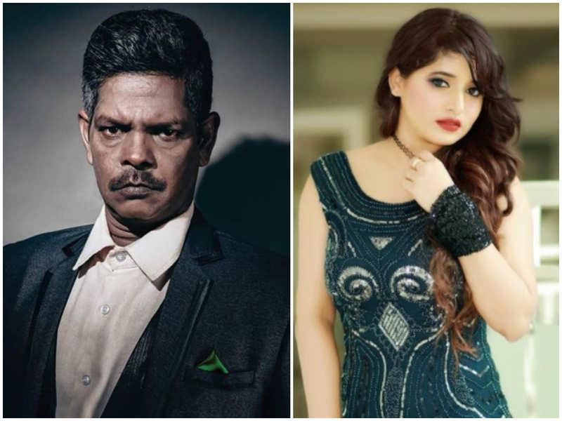"""Bigg Boss Aristo Suresh rubbishes wedding rumours with Aditi Rai, says """"she is like my daughter"""""""