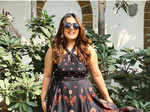 Shikha Talsania talks about Nepotism In Bollywood