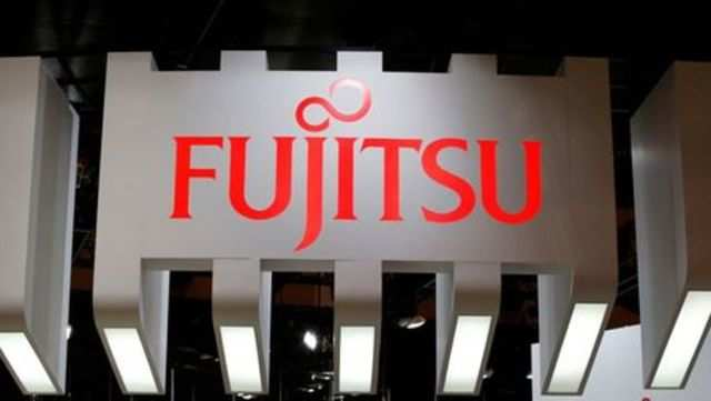 TSE sets up committee on outage as Fujitsu continues investigation