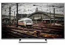 Panasonic  TH-55HX700DX 55 inch UHD 4K TV